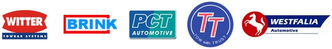 automotive brand