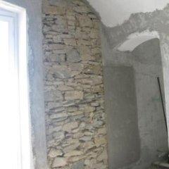 Recupero muratura in pietra in vecchio edificio di pregio