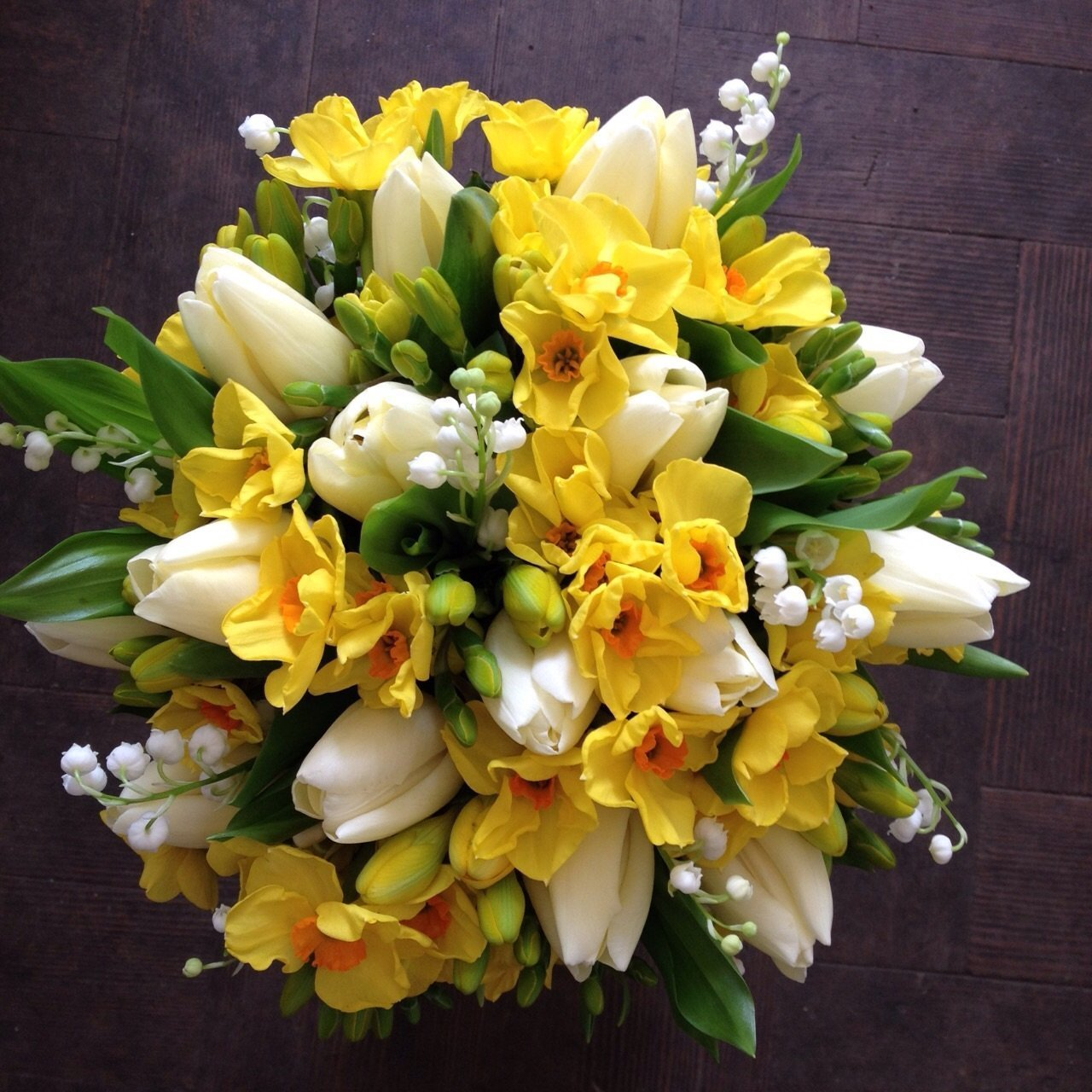 The village florist bespoke flowers funeral tributes corporate view all izmirmasajfo