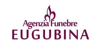 Agenzia Funebre Eugubina
