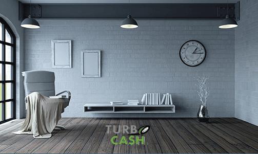 Amuebla tu casa por poco dinero awesome amuebla tu casa - Amuebla tu piso completo ...