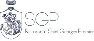 www.saintgeorges.it/saintgeorges/default.asp