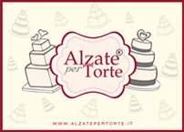http://www.alzatepertorte.it/Collaborazioni.aspx
