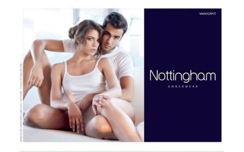 Intimo Nottingham
