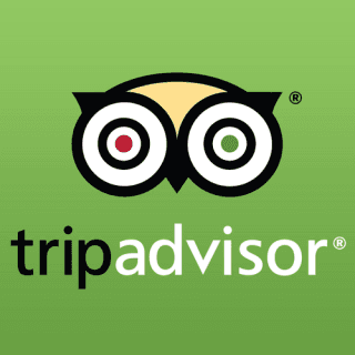 www.tripadvisor.it/ShowUserReviews-g187830-d1545791-r140584083-La_ciotola-Bergamo_Province_of_Bergamo_Lombardy.html