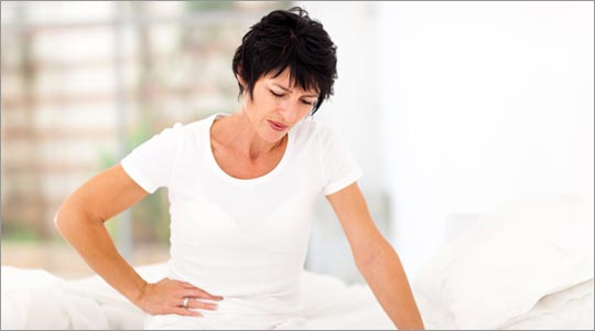 Constipation Remedies Brooklyn NY - Dr. Donna Sergi Holistic Chiropractor