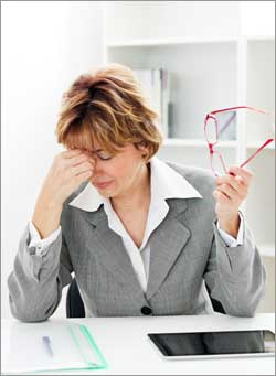 Natural Remedy for Hot Flashes in Brooklyn NY 11223
