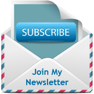 Join Dr. Donna Sergi Newsletter