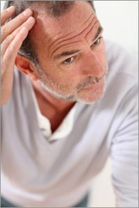 Natural Remedy for Hair Loss in Brooklyn NY 11223