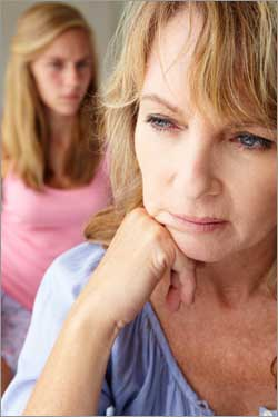 Natural Remedy for Menopause in Brooklyn NY 11223