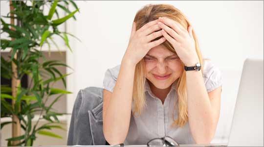 Menopause Remedies Brooklyn NY - Dr. Donna Sergi Holistic Chiropractor
