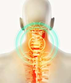 Neck Pain Treatments in Brooklyn