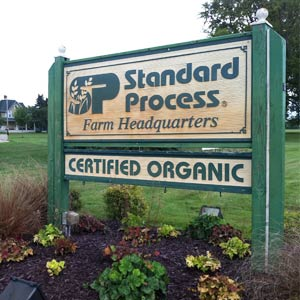 Standard Process Supplements in Brooklyn NY 11223