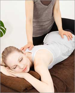 Chiropractic Adjustment in Brooklyn NY 11223
