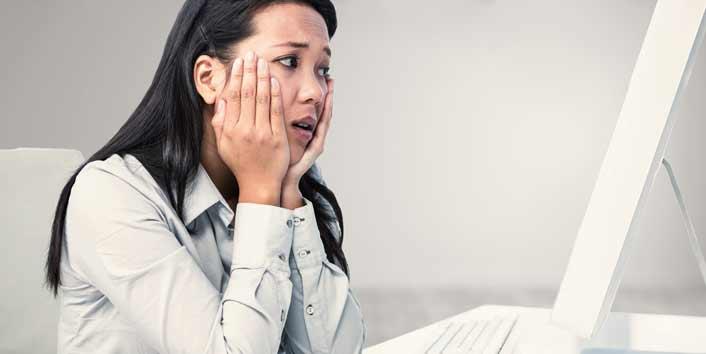 Anxiety Remedies Brooklyn NY - Dr. Donna Sergi Holistic Chiropractor