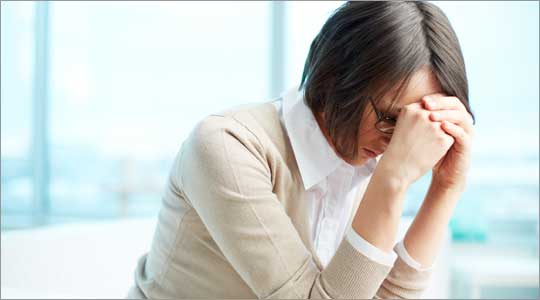 Fibromyalgia Remedies Brooklyn NY - Dr. Donna Sergi Holistic Chiropractor