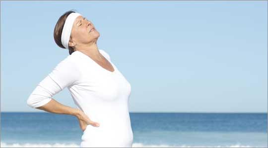 Sciatica Treatment Brooklyn NY - Dr. Donna Sergi Chiropractor