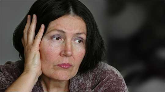 Depression Remedies Brooklyn NY - Dr. Donna Sergi Holistic Chiropractor