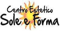 SOLE E FORMA - CENTRO ESTETICO - LOGO