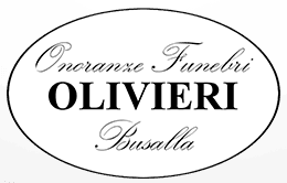 Onoranze funebri Olivieri