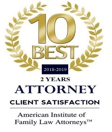 Oh Law Firm >> Law Firm Dublin Oh Law Office Of Lisa K Meier Llc