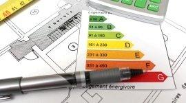 impianti certificati, sicurezza energetica