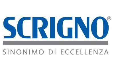 scrigno logo