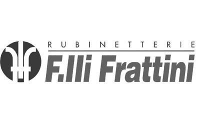 frattini logo