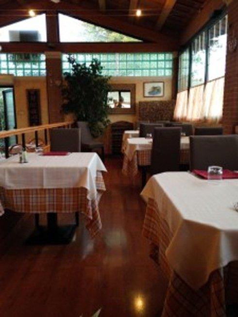 ristorante Brendola (VI)