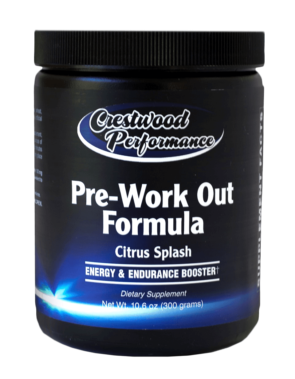 Our Clean M Pre Workout Formula Was Specifically Designed To Incorporate Scientifically Validated Ings In A Delicious Citrus Splash Flavor That S