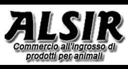Ingrosso Prodotti per animali