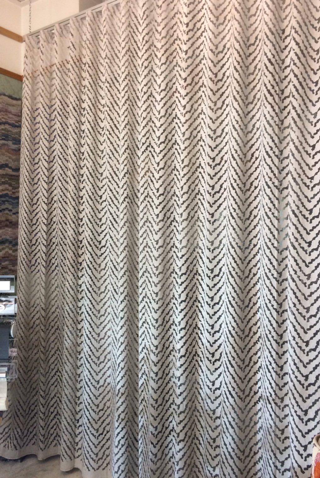 Tende drappeggiate palermo casa del tappeto for 4500 piedi quadrati a casa
