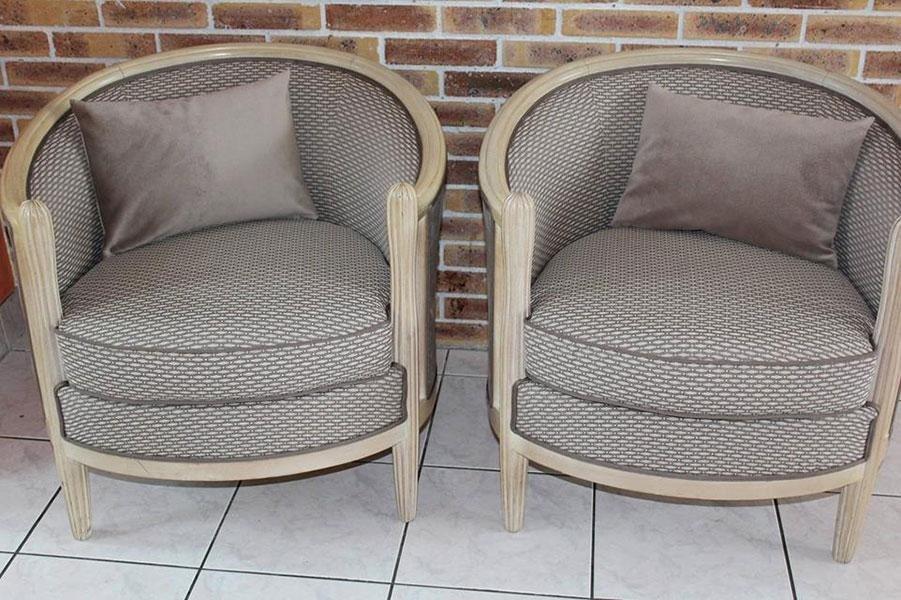 Tessuti per arredamento palermo casa del tappeto for Coperture per divani