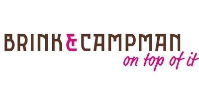 Brink & Campan
