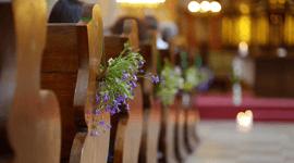 funerale chiesa