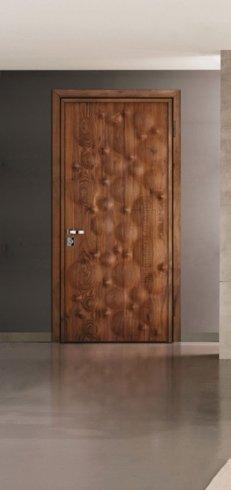 porte decorazioni speciali