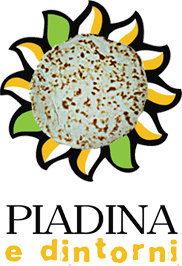 Piadina e Dintorni di Cottava Francesco