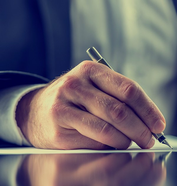 weclean melbourne document signing process for lease