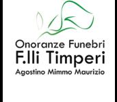 ONORANZE FUNEBRI F.LLI TIMPERI