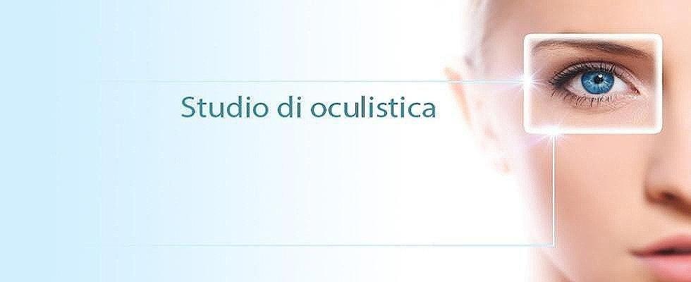 Liuzzi Dr. Gaetano