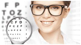 correzione disturbi astigmatismo