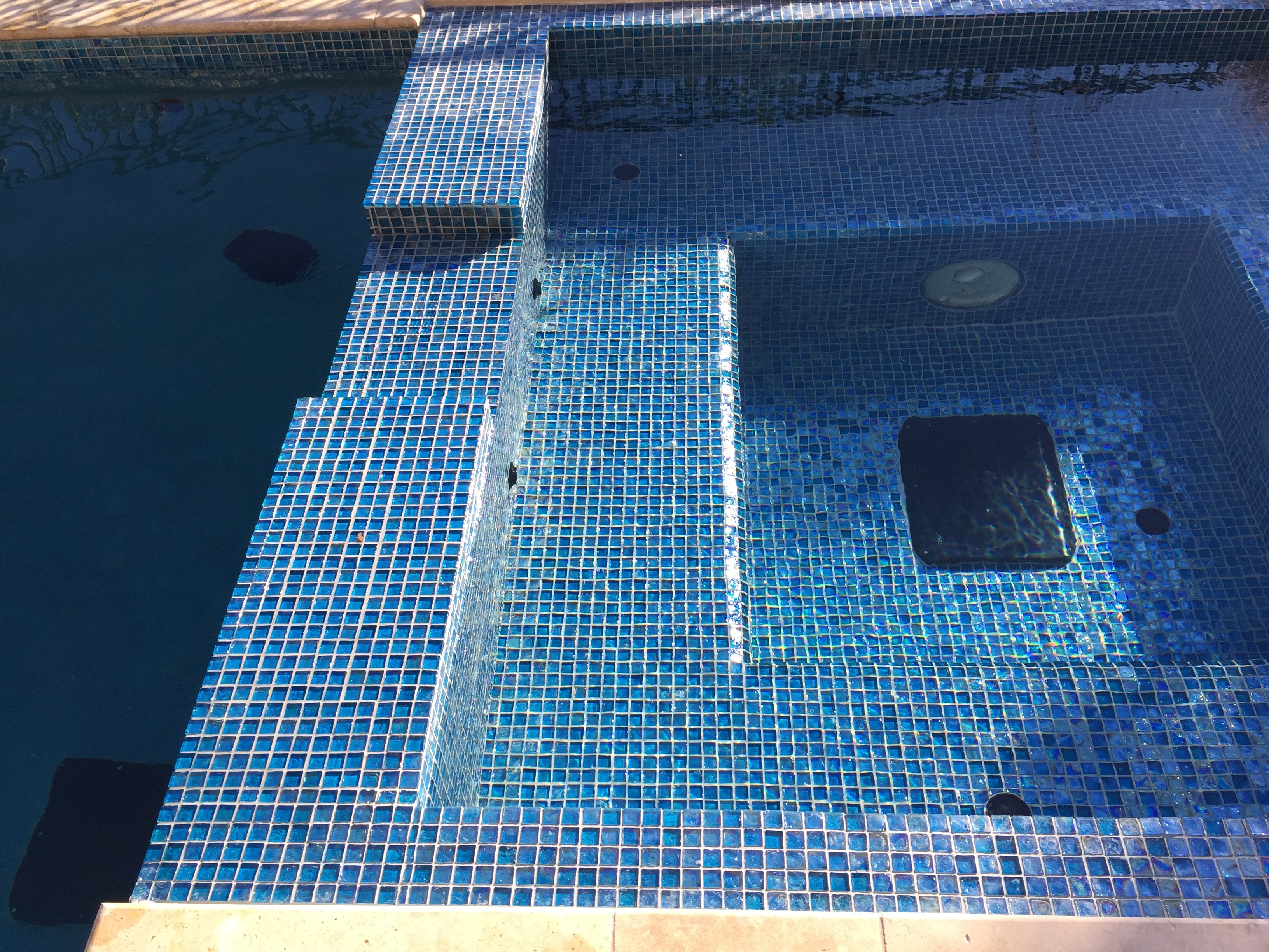 In Ground Pool Company in Canyon, TX - Out-Back Pool & Spa