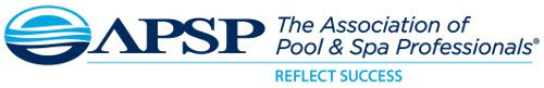 APSP - The Association of Pool & Spa Professionals