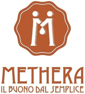 CASEIFICIO METHERA - LOGO