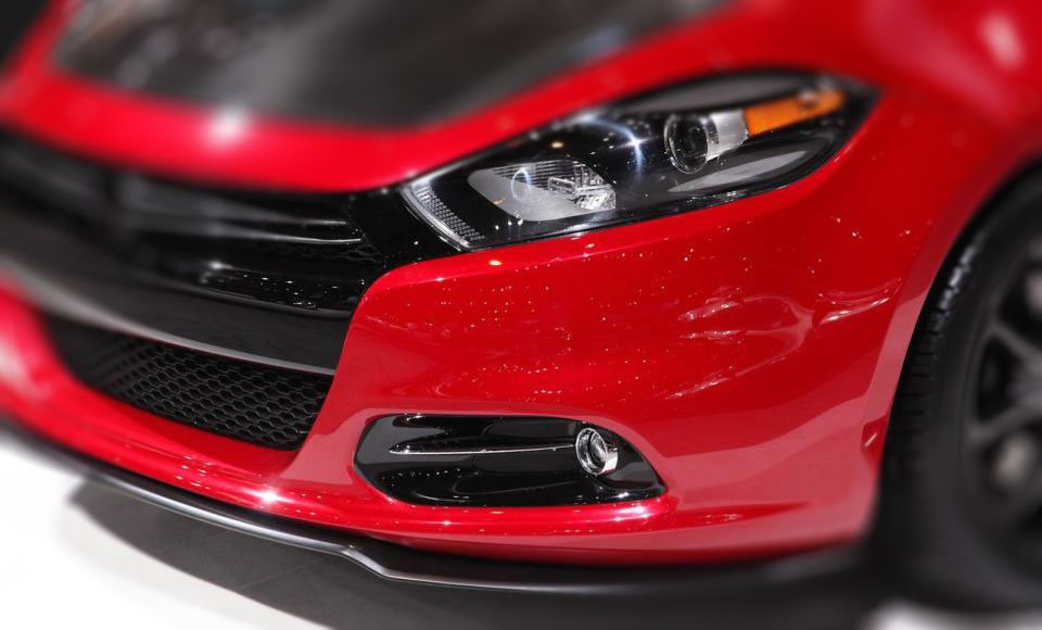 car detailing Watertown, CT