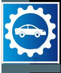 car detailing Fairfield, CT