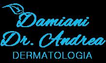 damiani dermatologia