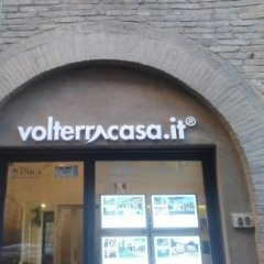 insegne, stampe, lettere scatolate, led, neon