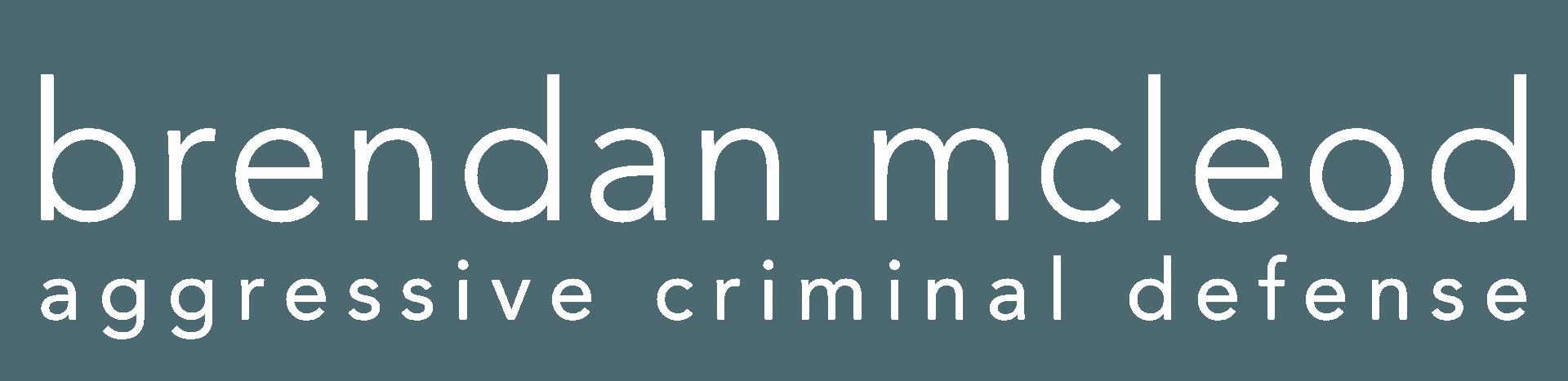 Louisville Criminal Defense Lawyer - Criminal Defense Attorney