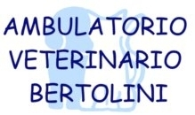Ambulatorio Veterinario Bertolini